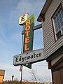 Edgewater Hotel (6279485294).jpg