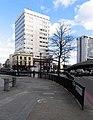 Edgware Road, Underground Station - geograph.org.uk - 352035.jpg