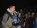 Edinburgh 'Million Mask March', November 5, 2014 55.jpg