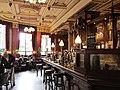 Edinburgh IMG 4025 (14916247191).jpg