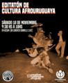 Editaton cultura afro uruguaya.png