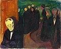 Edvard Munch - Sanatorium.jpg