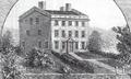 EdwardBromfieldHouse BeaconSt Boston.png