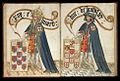 Edward III in the Garter Book.jpg