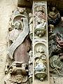 Eggenburg Pfarrkirche - Epitaph 1c Jeremias.jpg