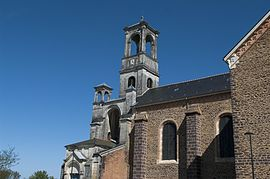 Eglise-St-Louis-Marie-Grignion-de-Montfort 04.jpg