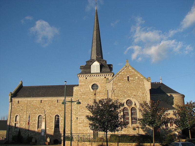 File:Eglise-Trefflean.JPG