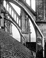 Eglise - Arcs-boutants - Eu - Médiathèque de l'architecture et du patrimoine - APMH00036746.jpg