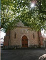 Eglise Aillant.jpg