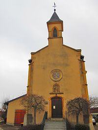 Eglise Coin Cuvry.JPG