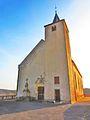 Eglise Haute Kontz.JPG
