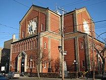 Eglise Notre Dame Defense Mtl.JPG