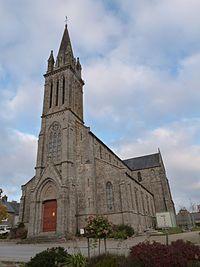Eglise Saint-Ronan (Laurenan).jpg