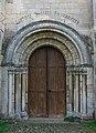 Eglise Saint Lucien, Avernes, Val d'Oise, France (3).jpg