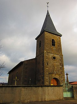 Eglise Xocourt.JPG