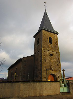 Eglise Xocourt.JPG