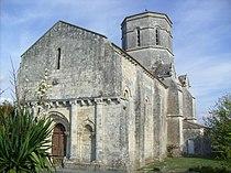 Eglise de Rétaud.jpg