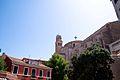 Eglise de Venise 1.jpg