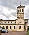 Eglise de la Nativité de la Vierge, à Voulaines-les-Templiers. (2).jpg