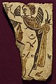Egyptian - Putto - Walters 7125.jpg