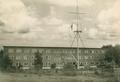 Ehemalige Seemannsschule Finkenwerder von 1957 bis 1973-74 - 1962.png