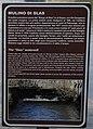 """Ehemalige wasserbetriebene Mühle """"Slas"""" in Polcenigo, Provinz Pordenone, Italien, Europäische Union.jpg"""