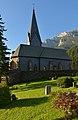 Ehemaliger Friedhof u. Kirche.jpg