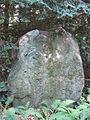 Ehrenfriedhof HL 07 2014 011.JPG