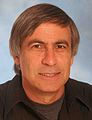 Ehud Keinan photo.jpg