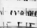 Eick Guggenheim.tif