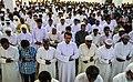 Eid al-Adha 1438 AH, Asaluyeh 08.jpg