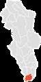 Eidskog kart.png