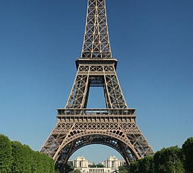 List Of The 72 Names On The Eiffel Tower Wikipedia