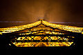Eiffel Tower 26 November 2011 - detail 04.jpg