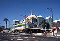 Eilat Sderot HaTmarim.jpg