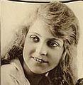 Eileen Percy 1919.jpg