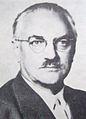 Einar Haeggblom 1959.JPG