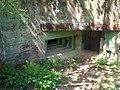 Eingang Westwall-Bunker 139-140.JPG
