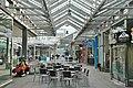 Einkaufszentrum, City Center in Böblingen - panoramio.jpg