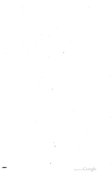 File:Einleitung (Cremona).djvu