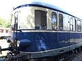 Eisenbahnmuseum (21124533291).jpg