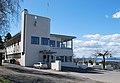 Ekebergrestauranten fra nord.JPG