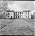 Ekensholms slott, exteriör, Dunkers socken, Södermanland - Nordiska museet - NMA.0096668-01.jpg