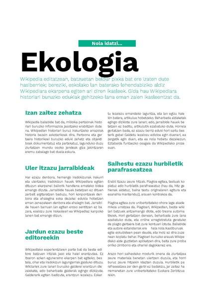 File:Ekologia.pdf