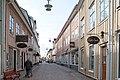 Eksjö - KMB - 16001000305884.jpg