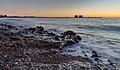 El Grau Vell, Puerto de Sagunto, España, 2015-01-04, DD 65-67 HDR.JPG