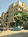 El Manial Street, al-Qāhirah, CG, EGY (40945009773).jpg