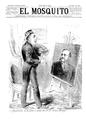 El Mosquito, December 18, 1892 WDL8723.pdf