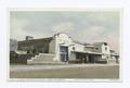 El Ortiz, New Santa Fe Hotel, Lamy, N. M (NYPL b12647398-74438).tiff