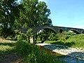 El Pont d'en Bruguer (Vic) - 1.jpg